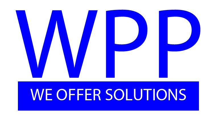 W.P.P. Engineering Co., Ltd.